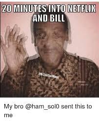 Bro Jesus Meme - 25 best memes about jesus saves jesus saves memes