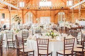 Wedding Venues Barns Home Shadow Creek Weddings And Events Barn Wedding Venue