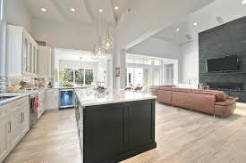 modern contemporary home custom home builder san antonio