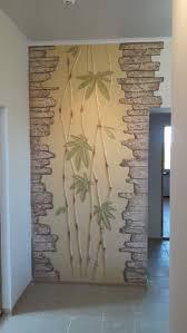 1365 best images on pinterest plaster decoupage tutorial wall designwall muralsdrywallpin