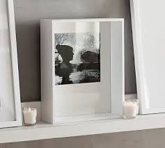 Pottery Barn Picture Frame 290 Best Decor U0026 Pillows U003e Frames Images On Pinterest Gallery
