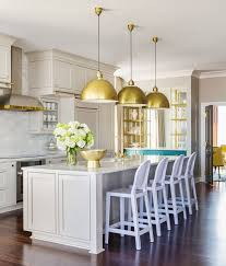 Light Grey Kitchen Cabinets 237 Best Kitchens Taupes Greys Creams And In Between Images On