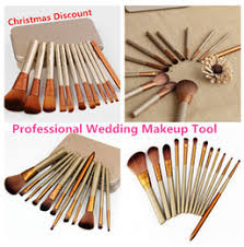 wedding makeup kits discount wedding makeup kits 2017 wedding makeup kits on sale at