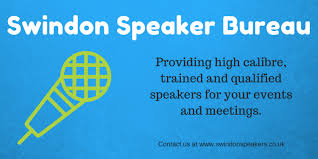 speaker bureau swindon speakers guest speakers welcome