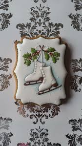 1690 best cookies christmas images on pinterest decorated