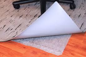 heated chair mats from martinson nicholls provide warm
