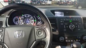 2014 Honda Cr V Ex Interior 2014 Honda Cr V Ex L Fort Mill Sc Rock Hill Charlotte Nc