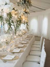 unique wedding reception ideas the 25 best unique wedding reception ideas ideas on