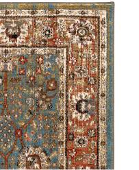 Area Rugs Burlington My Shopping Cart At Lowes Home Depot Rug Tent Sale 2017 Allen Roth