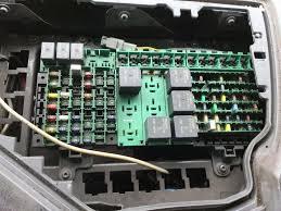 volvo 18 wheeler for sale volvo vnl fuse box volvo free wiring diagrams