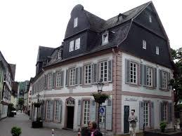 Amtsgericht Bad Schwalbach Diez