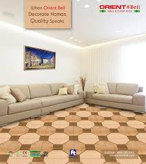Best Living Room Tiles Images On Pinterest Room Tiles Tiles - Floor tile designs for living rooms