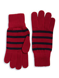 ugg mens gloves sale cold weather gloves leather gloves more lord