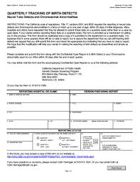 defect report template xls editable defect report template xls fill print