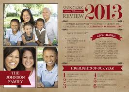 36 best year in review christmas cards images on