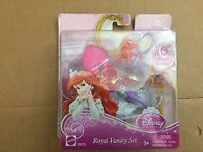 Disney Princess Keyboard Vanity Disney Princess Vanity Ebay