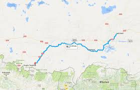 Map Of Everest Where Is Mount Everest Updated Mount Everest Maps Of Location