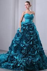 elegant quinceanera dresses elegant 15 dresses simple