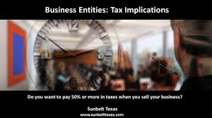 sunbelt business texas blog business brokers houston austin