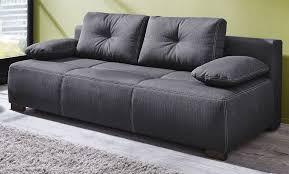 funktions sofa funktionssofa cadiz dunkelgrau sb möbel discount