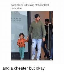 Scott Disick Meme - 25 best memes about scott disick scott disick memes