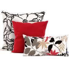 Home Decor Cushions Home Decor Accessory Decorative Cushions Interior Design