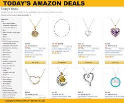 best black friday jwellery deals deals on jewelry jewelry ideas