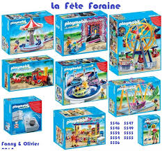 playmobil cuisine 5329 lavilleetlatv