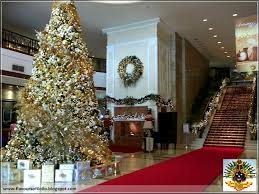 Cheap Christmas Decorations In Cebu christmas ensaimada at marco polo plaza in cebu city flavours of