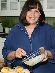 Barefoot Contessa Husband Six Impossible Things The Barefoot Contessa
