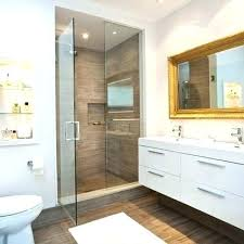 bathroom design ideas 2013 ikea bathroom ideas medium size of bathroom ideas small bathroom