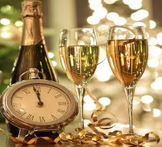 new years chagne flutes new years 2016 chagne 38 wallpapers free wallpapers