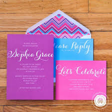 checkerboard bat mitzvah invitations best 25 bat mitzvah invitations ideas on bat mitzvah