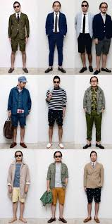 japanese and korean fashion trends gain popularity worldwide 5 men u0027s japanese clothing brands you should know fashionbeans