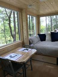 tiny home builders oregon luxurious tiny house swoon luxurious tiny custom homes 2 luxury tiny