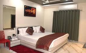tamilnadu guest house varanasi india booking com