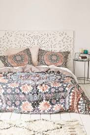 Indie Boho Bedroom Ideas Best 25 Indie Room Ideas Only On Pinterest Indie Room Decor