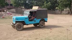 police jeep kerala bihar police driving youtube