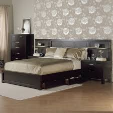 Bedroom Furniture Company by Bedroom Brown Sofa By Goldsteins Furniture For Living Room