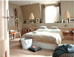 idee couleur chambre adulte idee couleur mur chambre adulte idee deco chambre adulte gris