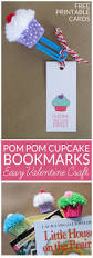 best 25 cupcake crafts ideas on pinterest cupcake liner crafts