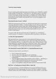 Functional Resume Template Word 2017 Indeed Resume Search Cost Resume For Your Job Application