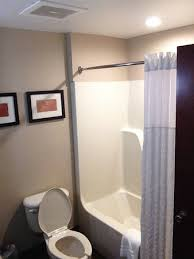 Comfort Inn Bluffton Comfort Suites Bluffton 1 0 9 86 Updated 2017 Prices