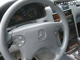 How To Refurbish Car Interior Mercedes Interior Trim Buttons Switches Fading Or Peeling U2013 Mb