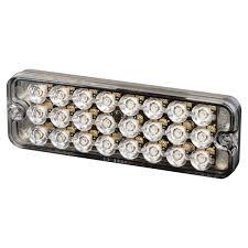 ecco led offroad lights lsh lights emergency warning lights ecco