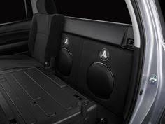 Toyota Tundra Interior Accessories Best 25 Toyota Tundra Accessories Ideas On Pinterest Toyota
