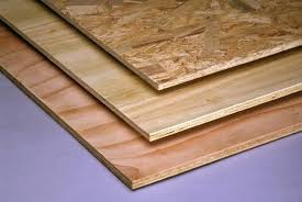 Basement Subfloor Systems - subflooring and subfloor products bob vila