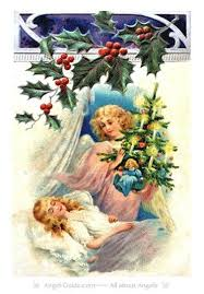 Christmas Tree Decorations And Their Meanings by The 25 Best Female Angel Names Ideas On Pinterest Fallen Angel