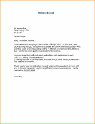 education cover letter template lukex co