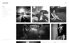 Photography Portfolio 50 Best Photography Themes 2018 Athemes
